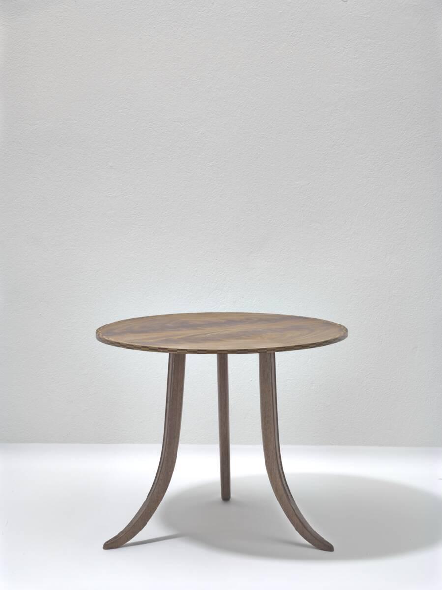 Tischchen von Frank, Josef