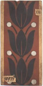 Glockenblume von Minton Hollins & Co