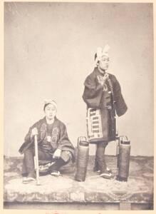 Japan: Feuerwehr (Originaltitel) von Burger, Wilhelm J.
