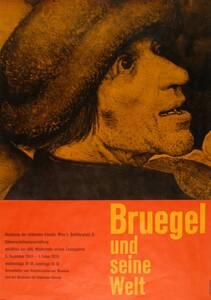 Bruegel und seine Welt von Anonym