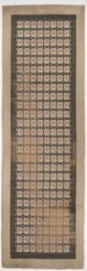 Teppich von Hoffmann, Josef